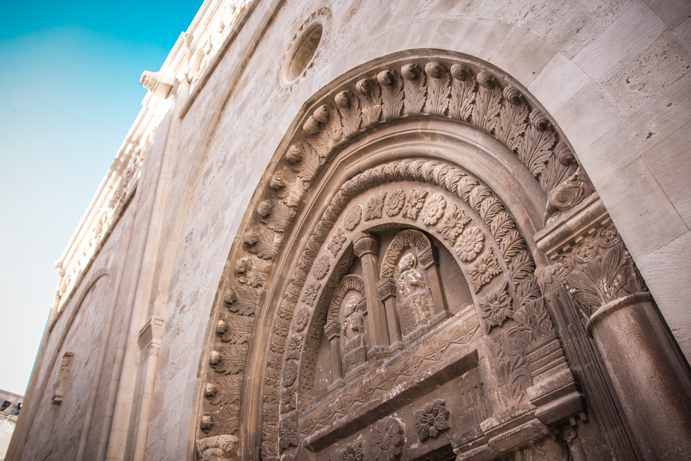 conversano_cathedral_product
