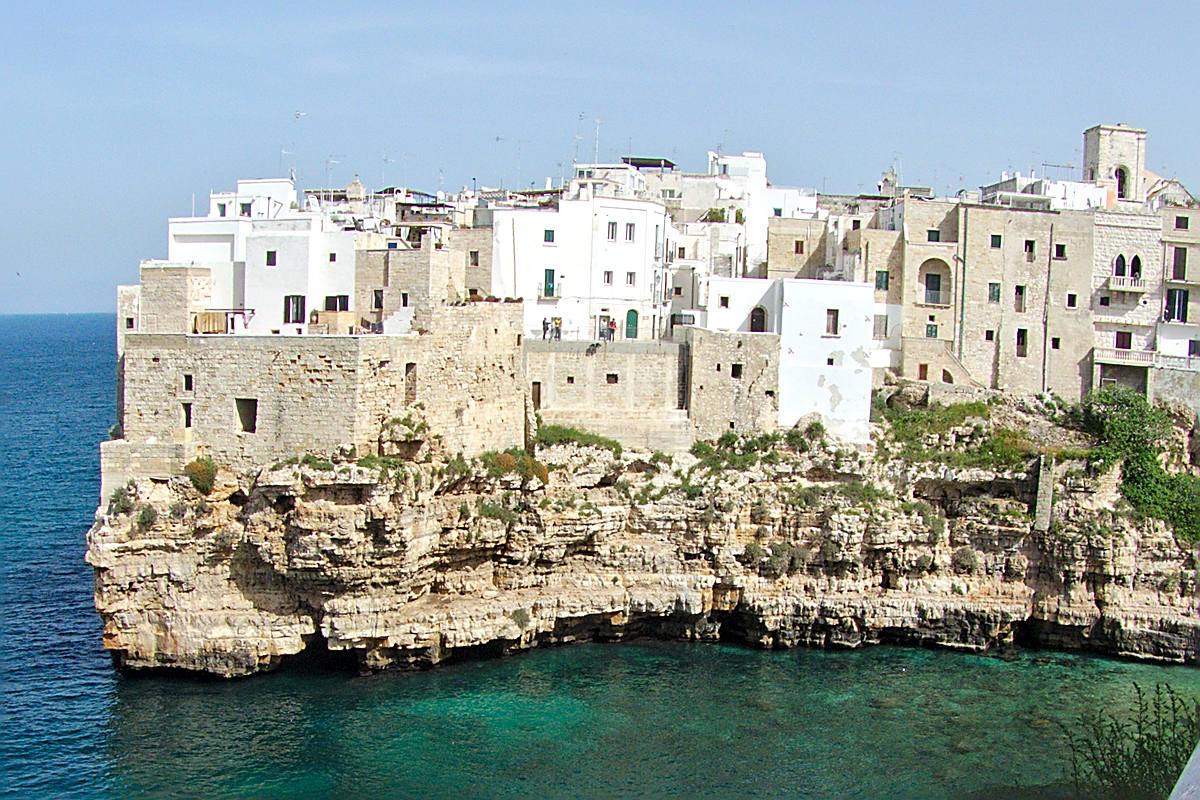 Polignano_product_product